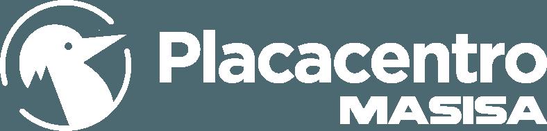 Placacentro Masisa Argentina